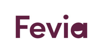 Fevia-logo-purple-rgb